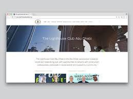 web design volume design graphic u0026 web design studio built for