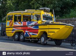 amphibious truck for sale amphibious tour vehicle stock photos u0026 amphibious tour vehicle