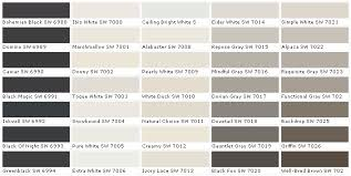 glass paint online colors