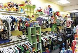 consignment stores top 5 consignment stores in massachusetts in 2015 boston parents