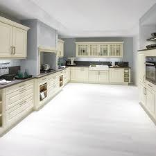 projet cuisine 3d cuisine irina great cuisine conforama prix cuisine conforama