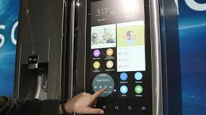 new smart home devices new smart home devices 100 new smart home devices spring cleaning