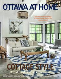 Home Interior Design Ottawa by Ottawa At Home Summer 2015 By Great River Media Inc Issuu