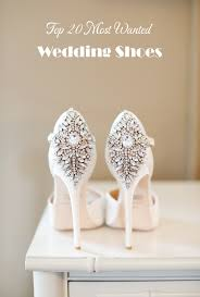 wedding shoes high top 20 wedding shoes you ll want tulle chantilly wedding