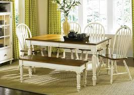 modern country dining room ideas caruba info