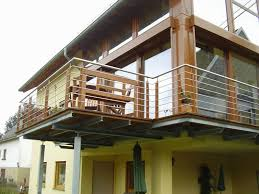 holzbelag balkon balkonmöbel aus holz 28 images balkon m 246 bel und