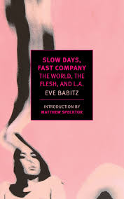 new york review of books slow days fast company u2013 new york review books