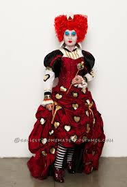 131 best alice in wonderland costume ideas images on pinterest