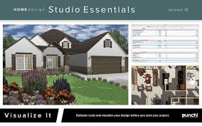 punch home design windows 8 punch home design studio essentials 19 on the mac app store