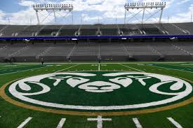 Cal Grant Income Ceiling 2014 by Colorado State To Take Center Stage With Unveiling Of New Stadium