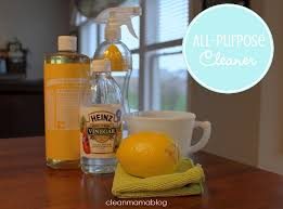 awesome all purpose cleaner diy cleaners all purpose cleaner clean