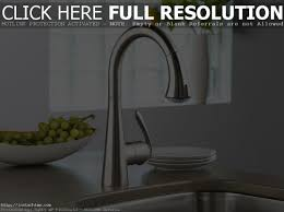 kitchen faucet designs best kitchen designs