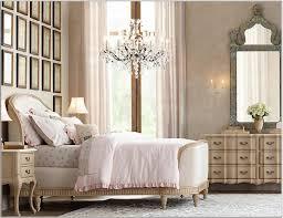 Retro Bedroom Designs Bedroom Bedroom Ideas For Vintage Room Ideas