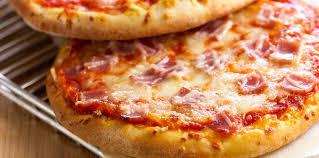 jeux de cuisine de pizza au chocolat pizza jambon fromage facile et pas cher recette sur cuisine actuelle