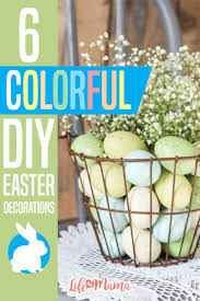 best 99 easter images on pinterest holidays and events