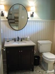 craftsman style bathroom ideas 157 best craftsman bathrooms images on bathroom