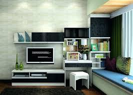 Bedroom Tv Unit Design Bedroom Tv Unit Bedroom Bedroom Cabinet Modern Bedroom Cabinet