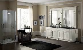design your bathroom bathroom design vanities scavolini usa official site