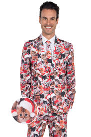 christmas suits christmas suits tipsy elves
