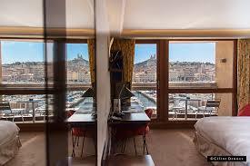 chambre d h e marseille vieux port la résidence du vieux port wonderful hotel in marseille silencio