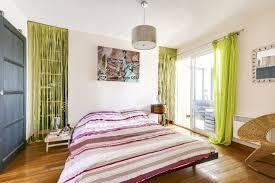 chambre des metiers sete maison en vente à sete ref 3415430831 s antoni immobilier sète