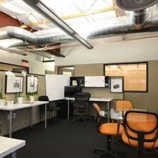 us lighting tech irvine ca eureka building 57 photos 23 reviews shared office spaces