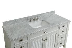 kalani bathroom sink vanity gd 3028 q60s