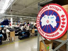 canada goose sale black friday goose retailer national bank