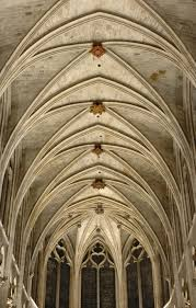 church ceilings vault architecture wikipedia