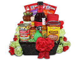 mexican gift basket mexican gift basket images search