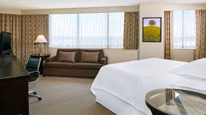 beltsville accommodations u2013 club guest room sheraton college