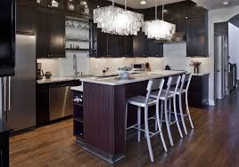Rectangular Kitchen Ideas 24 Rectangular Chandelier Designs Decorating Ideas Design