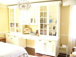 Home Office Furniture Perth Wa by Articles With Custom Home Office Furniture Perth Tag Built In