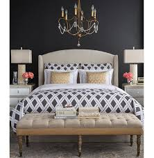 inspiring sleep country headboards 52 about remodel interior decor