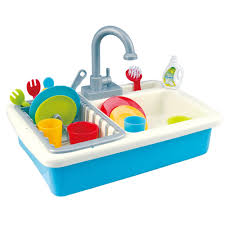 maisie u0026 jack my little kitchen sink 30 00 hamleys for maisie