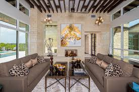 custom home interiors available properties matt sitra custom homes