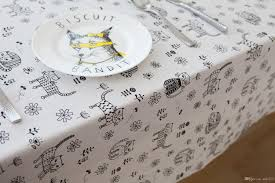 decor tablecloth factory coupon for amusing home decoration ideas
