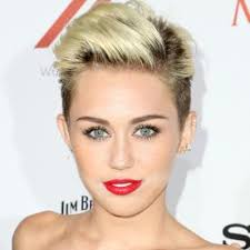 miley cyrus hairstyle name collections of miley cyrus hairstyle name cute hairstyles for girls