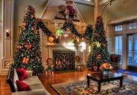 disney christmas decorations matthew paulson photography