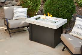 promo codes for home decorators good outdoor great room company 17 for home decorators promo code