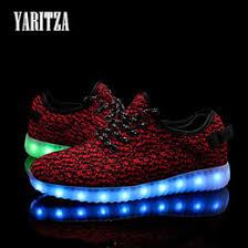 light up running shoes light up running shoes online light up running shoes
