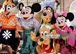 pluto disney character stock photos pictures getty images
