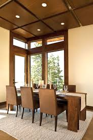 116 best dining room design images on pinterest dining room