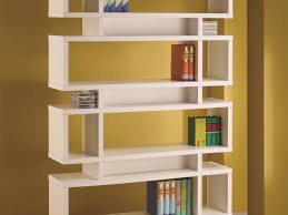 kids book shelves kids room beautiful wall mounted bookshelves for kids on