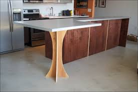 kitchen island pull out table kitchen kitchen island with sink small island table pull out
