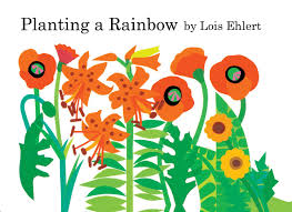 Children S Books About Colors Top 13 Picks To Read With Your Child Children S Books About Colors