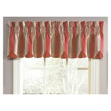 cool waverly rooster valance 102 waverly embroidered rooster valance waverly home classics in jpg