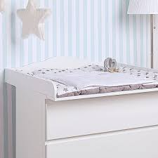 Dressers With Changing Table Tops Exquisite Best 25 Changing Table Topper Ideas On Pinterest At For