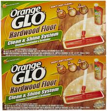 orange glo floor cleaner home design ideas and pictures