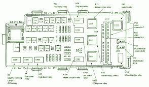 power window wiring diagram 2002 ford explorer wiring diagram